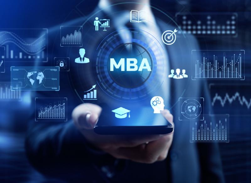 MBA_globe9.1