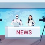 Artificial Intelligence and Journalism