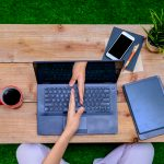 Work From Home: Yay Or Nay