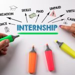 Should Employers Pay Interns?
